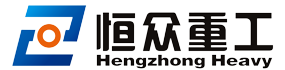 铝箔,铝箔卷,双零铝箔,8011铝箔,食品铝箔,铝箔轧机,铝箔轧机价格,铝箔轧机厂家-郑州恒众重工机械制造有限公司logo
